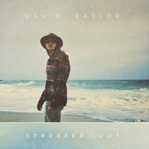 David Kaylor 歌手頭像