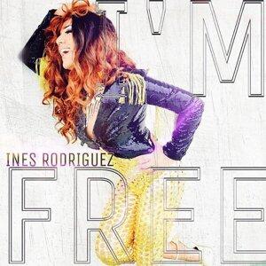 Ines Rodriguez 歌手頭像