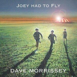 Dave Morrissey 歌手頭像