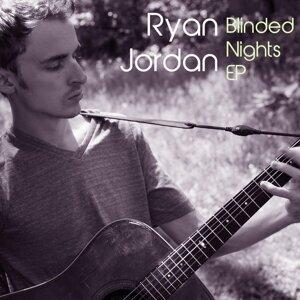 Ryan Jordan 歌手頭像