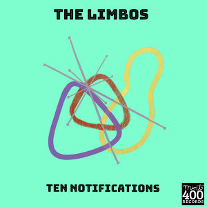 The Limbos 歌手頭像