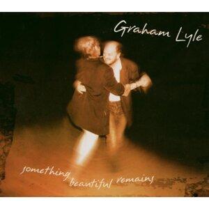 Graham Lyle