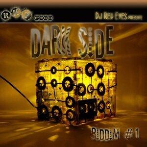 Dark Side Riddim By Dj Redeyes 歌手頭像
