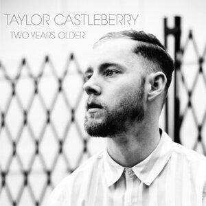 Taylor Castleberry 歌手頭像