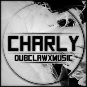 DubClawxMusic 歌手頭像