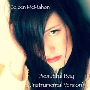 Coleen McMahon