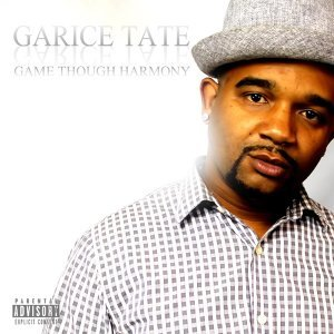 Garice Tate 歌手頭像