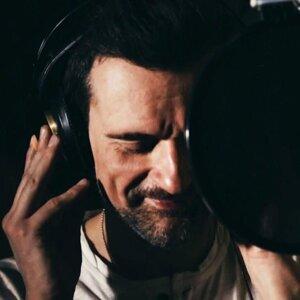 Adriano Gherardini 歌手頭像