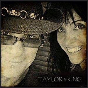 Taylor & King 歌手頭像