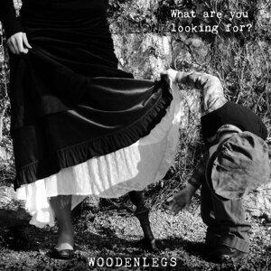 Wooden Legs 歌手頭像