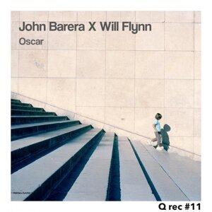 William Flynn, John Barera 歌手頭像