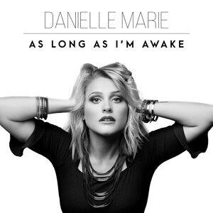 Danielle Marie 歌手頭像