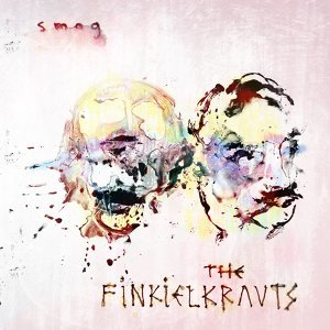 The Finkielkrauts