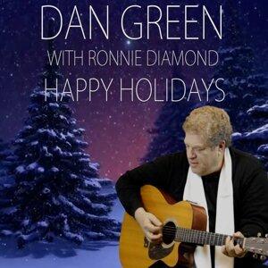 Dan Green 歌手頭像
