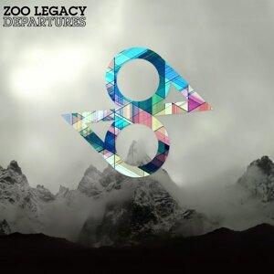 Zoo Legacy