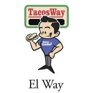 Tacos Way 歌手頭像