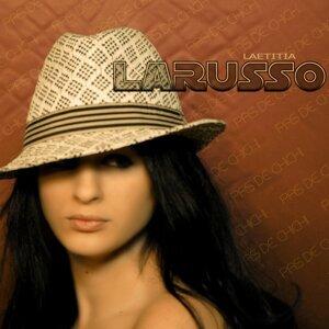 Laetitia Larusso