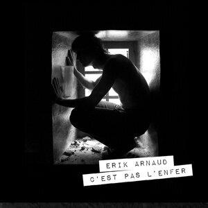 Erik Arnaud 歌手頭像