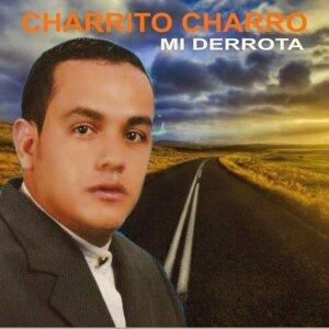 El Charrito Charro 歌手頭像