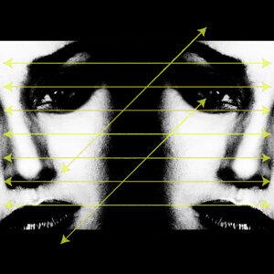 Steph Copeland 歌手頭像