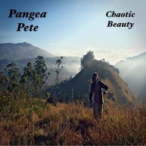 Pangea Pete 歌手頭像
