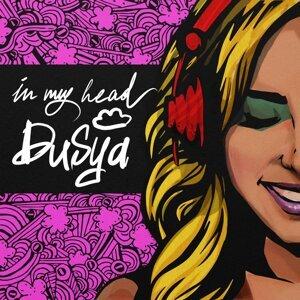 Dusya 歌手頭像