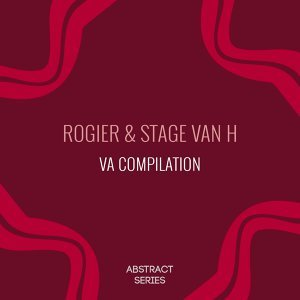 Rogier, Stage Van H 歌手頭像