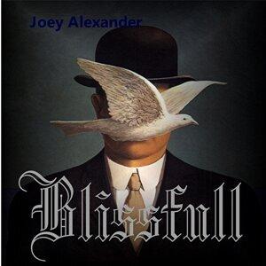 Joey Alexander 歌手頭像
