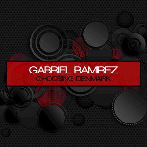Gabriel Ramirez 歌手頭像
