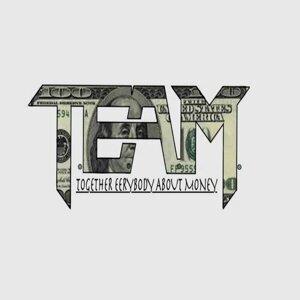 T.E.a.M. 歌手頭像