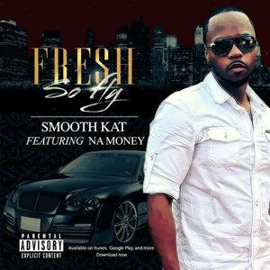Smooth Kat 歌手頭像