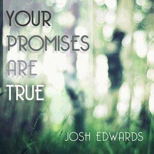 Josh Edwards 歌手頭像