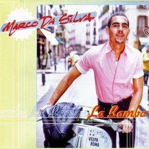 Marco da Silva 歌手頭像