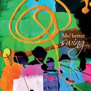 Mo' Better Swing 歌手頭像