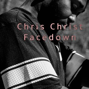 Chris Christ 歌手頭像