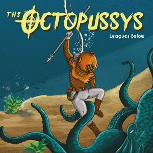 The Octopussys 歌手頭像