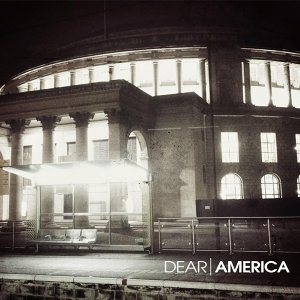 Dear America 歌手頭像
