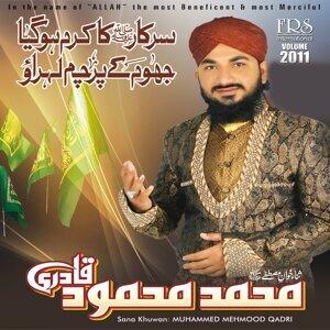 Muhammed Mehmood Qadri 歌手頭像
