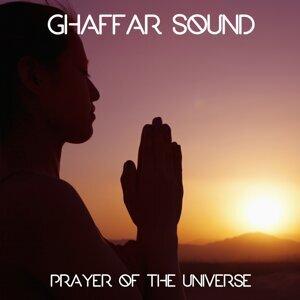 Ghaffar Sound 歌手頭像