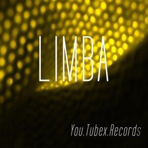 Limba 歌手頭像