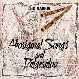 The Maoris 歌手頭像