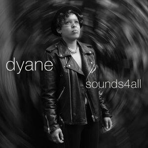 Dyane 歌手頭像