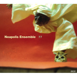 Neapolis Ensemble