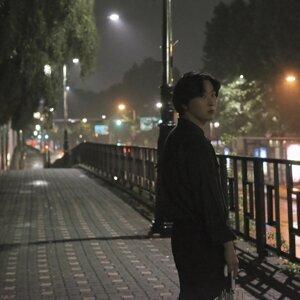 No Sang Hyun 歌手頭像