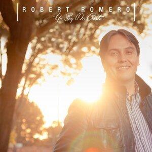 Robert Romero 歌手頭像