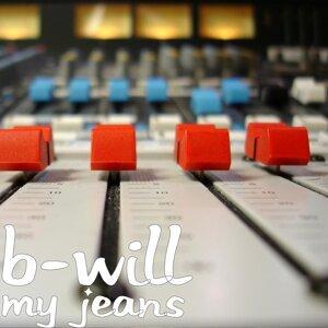 B-Will