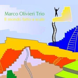 Marco Olivieri Trio 歌手頭像