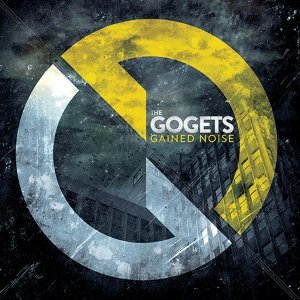 The Gogets