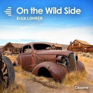 Eric Lohrer 歌手頭像