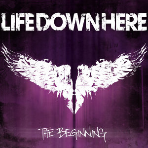 Life Down Here 歌手頭像